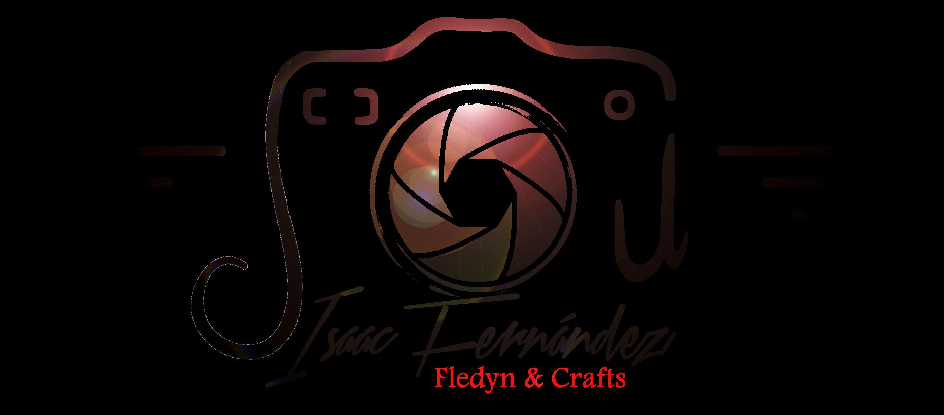 Fledyn & Crafts